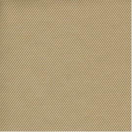 Papier Métal-X Tissé Or Pâle 68,5x50 cm