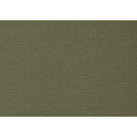 Nomad Vert Kaki 50 x 70 cm
