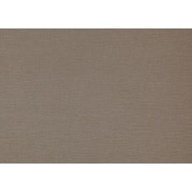 Nomad Taupe 50 x 70 cm