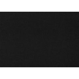 Nomad Noir 50 x 70 cm
