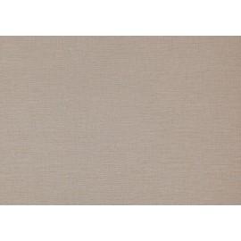 Nomad Gris Clair 50 x 70 cm