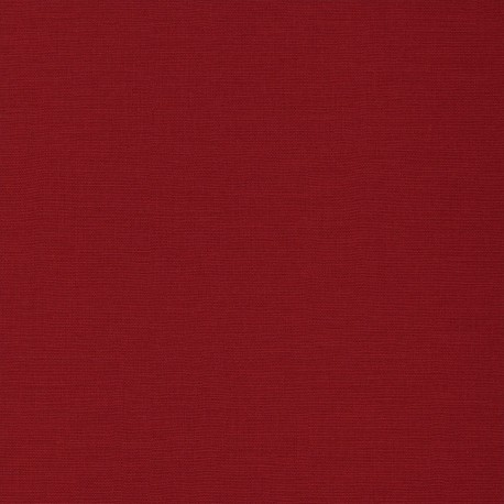 Nomad Rouge 50 x 70 cm