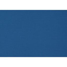 Nomad Bleu 50 x 70 cm
