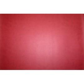 Boréal Rouge Foncé 50 x 70 cm