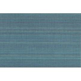 Tex Bleu 50 x 70 cm