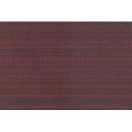 Tex Bordeaux 50 x 70 cm