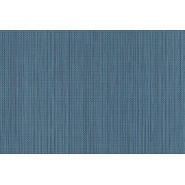 Mex Bleu 50 x 70 cm