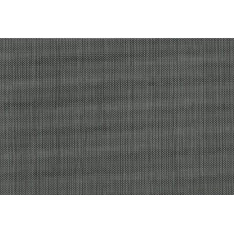 Mex Gris 50 x 70 cm