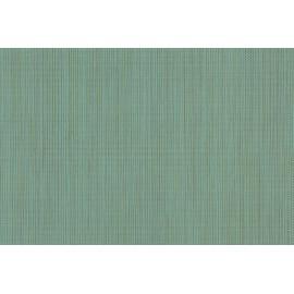 Mex Vert 50 x 70 cm