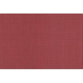 Mex Rouge 50 x 70 cm