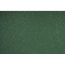 Zafiro Vert 54,5x70 cm