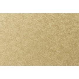 Zafiro Or 54,5x70 cm