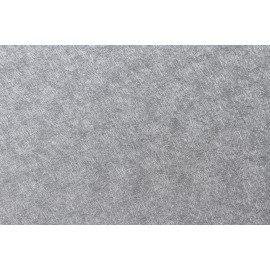 Zafiro Gris Argent 54,5x70 cm