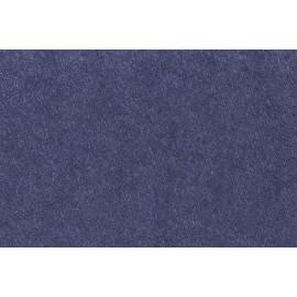 Zafiro Bleu azur 54,5x70 cm