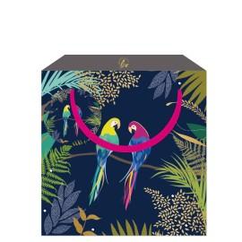Sac Cadeaux Parrot M