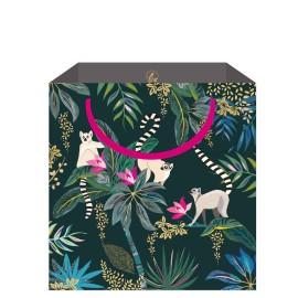 Sac Cadeaux Lemur M