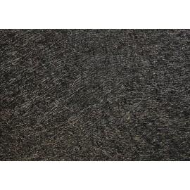 Papier Zafiro Noir