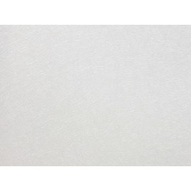Papier Zafiro Blanc