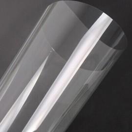 Film Polyester Transparent 50 x 65 cm 250 µ