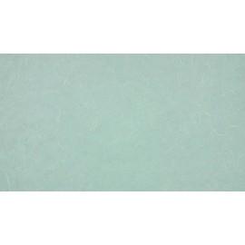 Papier Murier Blanc 100g