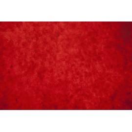Lokta ciré rouge cerise