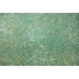Lokta granit turquoise