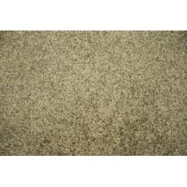 Lokta granit marron clair