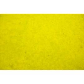 Lokta jaune fluo