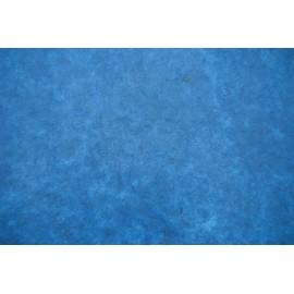 Lokta bleu