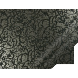 Calabria Noir 70x100cm