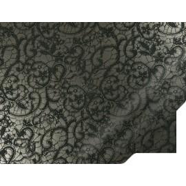 Calabria Noir 70x50cm