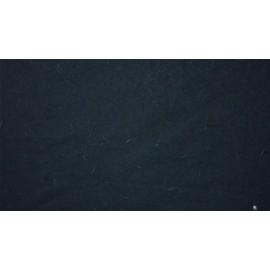 Papier Murier noir