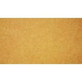 Papier Murier marron clair