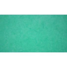 Papier Murier vert lagon