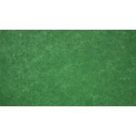 Papier Murier vert sapin