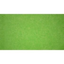 Papier Murier vert citron
