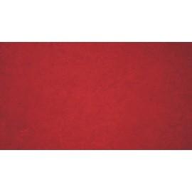 Papier Murier rouge