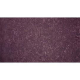 Papier Murier myrtille