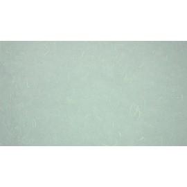 Papier Murier blanc