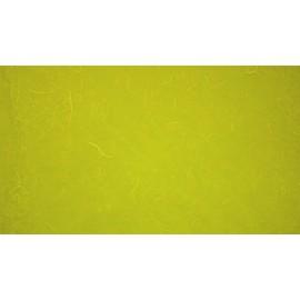 Papier Murier jaune