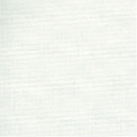 Papier picot blanc