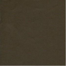 Papier picot marron