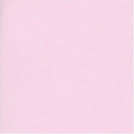 Papier picot rose pastel