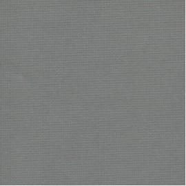 Papier picot gris