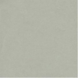 Papier picot gris clair