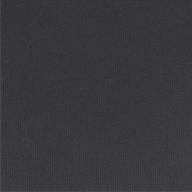 Papier picot noir