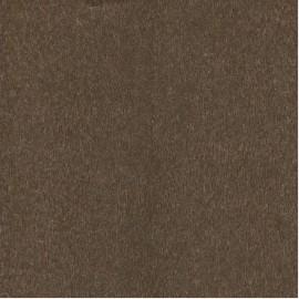 Papier bois Chêne foncé