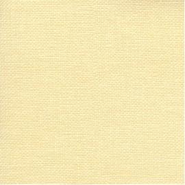 Canvas vanille 51x76 cm