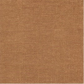 Canvas caramel 51x76 cm