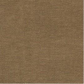 Canvas cacao 51x76 cm